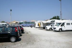 area-camper-milazzo-2