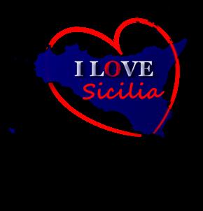 love-sicilia