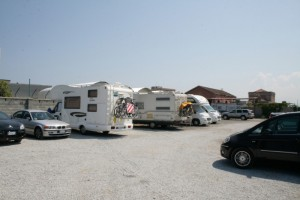 area-camper-milazzo-3